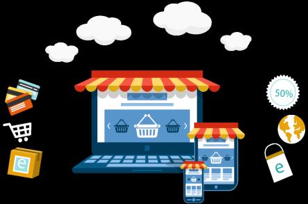 e-ticaret-reklamlari-yapin