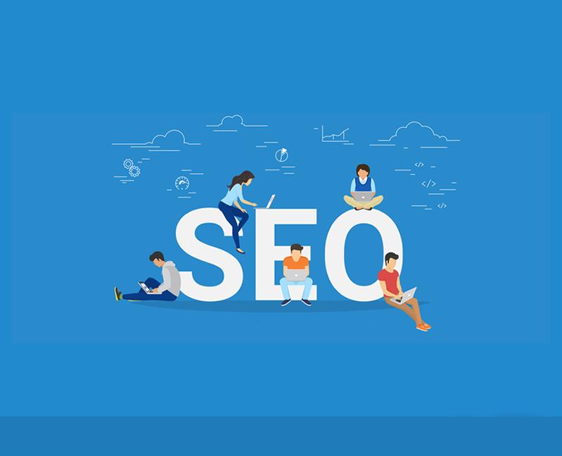 e-ticaret-sitelerinde-seo-optimizasyonu-nasil-yapilmali-softomi