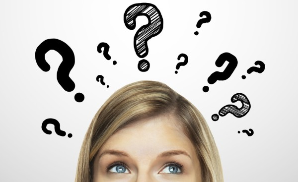 e-ticaret-sitesi-acmadan-once-kendinize-sormanız-gerekenler-softomi