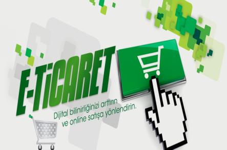 e-ticaret-sitesi-fiyatlari-neden-bukadar-degisken-istanbul-soft