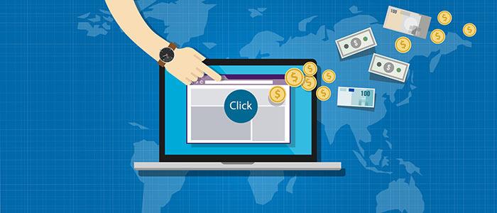 e-ticaret-sitesi-ile-ilgili-arastirma-nasil-yapilmalidir-istanbul-soft
