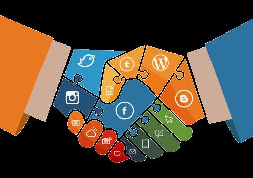 e-ticaret-sitesi-pazarlamasi-nasil-yapilmalidir-softomi