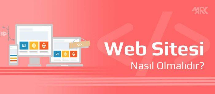web-sitesi-tasarimi-nasil-olmali-istanbul-soft