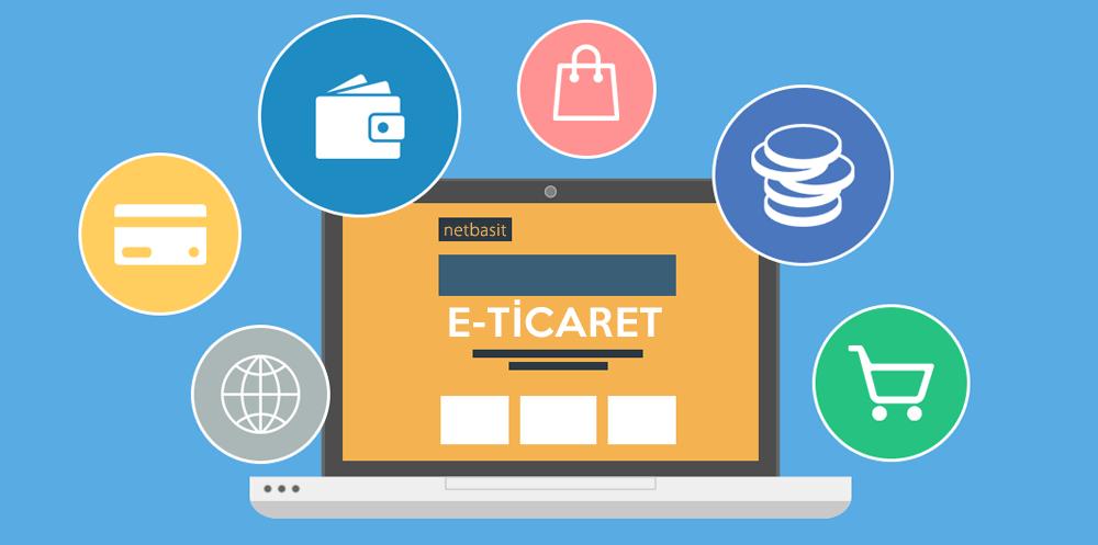 yuksek-e-ticaret-sitesi-fiyati-her-zaman-dogru-secimmi-istanbul-soft